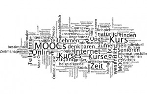 mooc_wordle